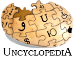File:Uncyclopdia.png