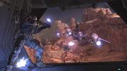 Halo Reach - A Spartan Will Rise-2