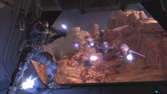 File:Halo Reach - A Spartan Will Rise-2.jpg