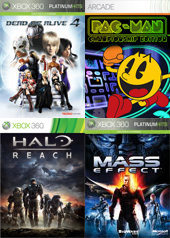 File:4games.png