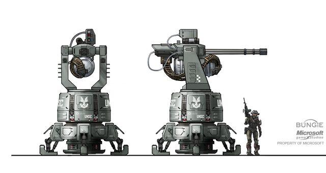 File:HReach Vulcan Concept.jpg