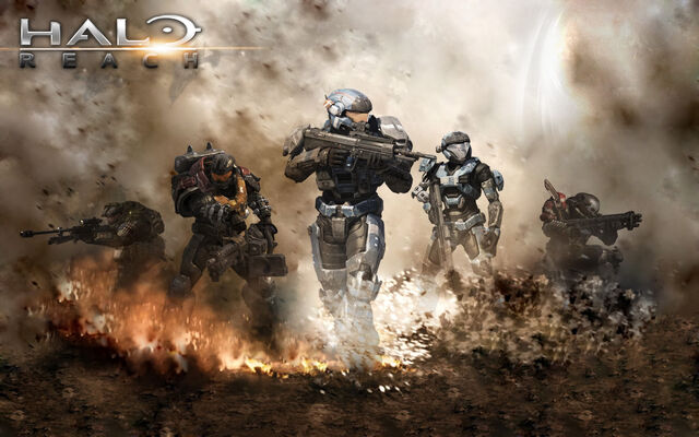 File:USER Sammydog1997 Halo Reach Wallpaper.jpg