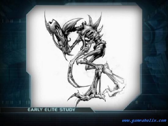 File:Early Elite Study.jpg