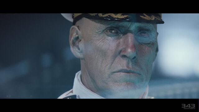 File:H2A Cinematic LordHood1.jpg