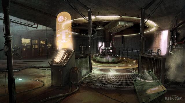 File:Halo Reach - Powerhouse Concept Art.jpg