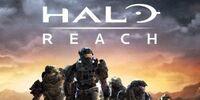 Halo: Reach Original Soundtrack