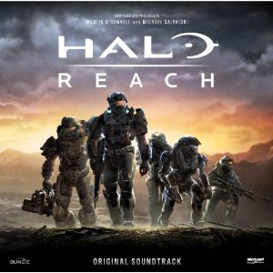 File:Reach OST.jpg