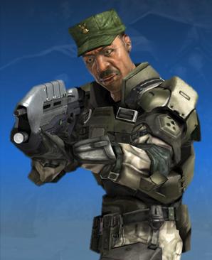 File:Sarge takes no shit.jpg