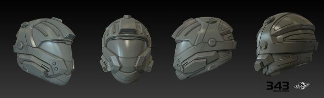 File:H5 Render CQB-Helmet.jpg