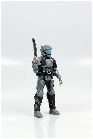 File:Halo3ODST-Buck-Action figure.jpg