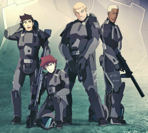 File:ODST Squad.png