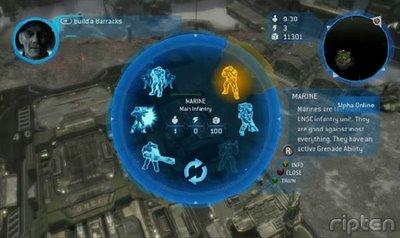 File:Halo-wars-campaign-demo.jpg