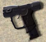1220830179 Pistol