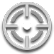 File:Bnet-challenge-icon0.png