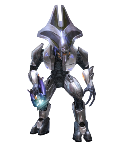 File:Sangheili Councilor 01.png