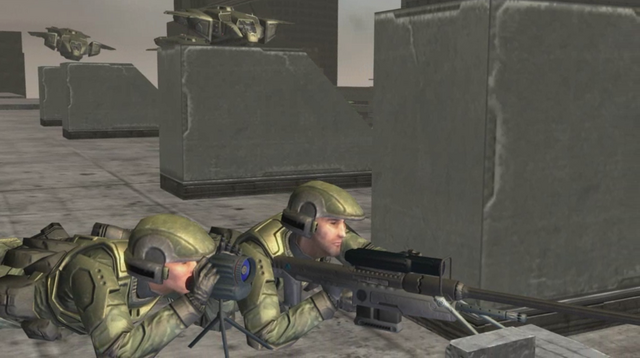 File:Sniperteam.png