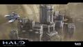 Thumbnail for version as of 15:28, September 6, 2015