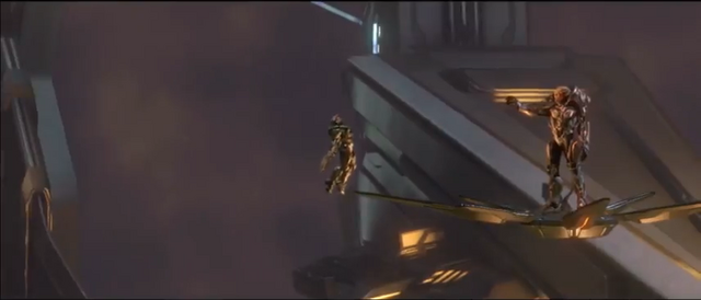 File:Halo 4 Didact and Chief Levitation.png