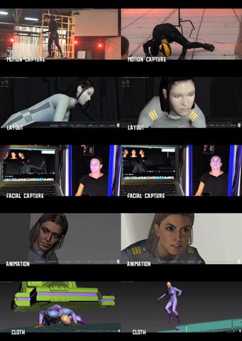 File:CinematicProcess H2A MirandaGetsIndex1.png