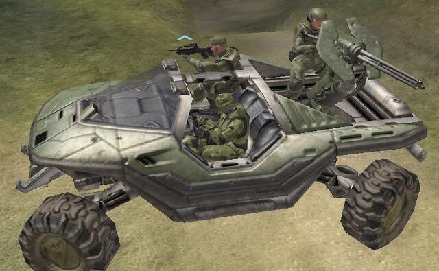 File:H2 warthogguys.jpg