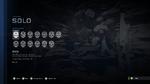 H5G Iron Skull