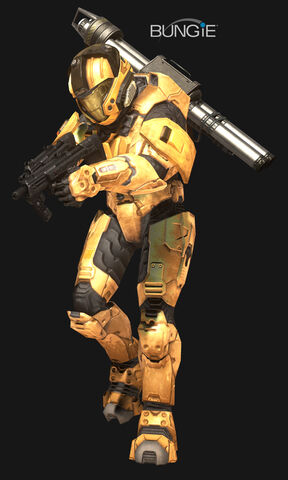 File:Halo3 Spartan-smg-01.jpg