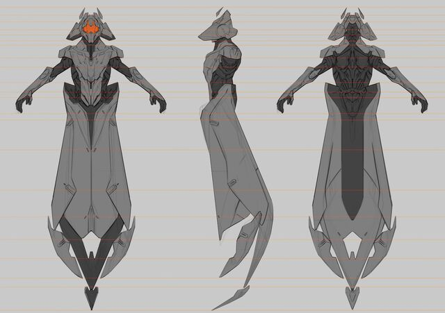 File:Halo 4 Promethean Concept art.jpg