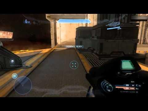 File:Img 209 halo-4-war-games-gameplay-e3-2012-hd.jpg