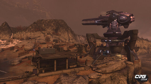 File:Reach Outpost Firefight.jpg