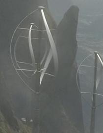 File:Wind turbine.png