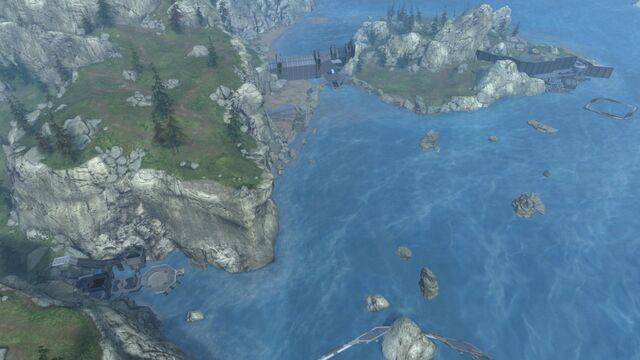 File:Poseidon - Overview.jpg