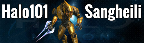 101Sangheili slider top