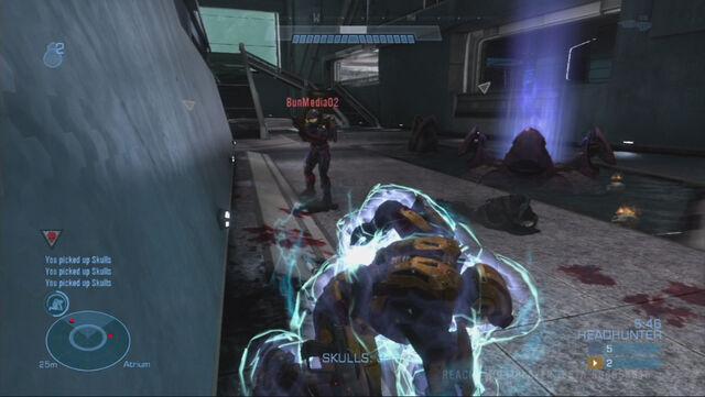 File:Halo- Reach - Armor Lock.jpg