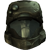 File:Romeo Helmet Emoticon.png