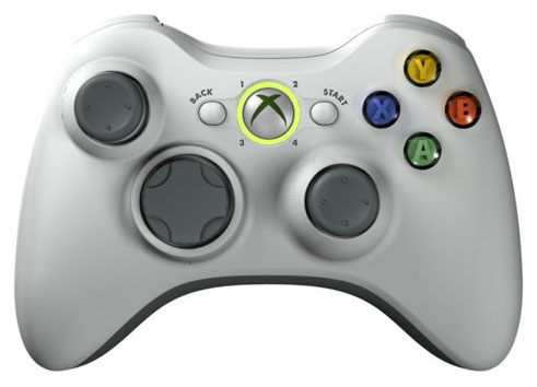 File:Xbox360 controler face.jpg