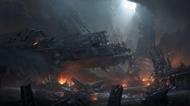File:Halo4concept11.jpg