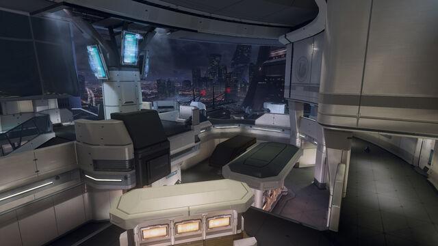 File:Halo 4 Majestic Map Pack Skyline Establishing 03.jpg