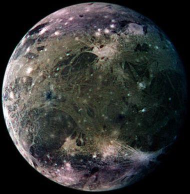 Αρχείο:Ganymede.jpg