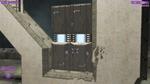H2-power cores