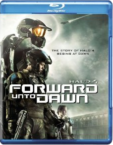 File:USER Forward Unto Dawn Blu Ray.png