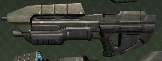 File:Assault rifle 2531.jpg