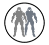H4-HolographicDecoy-HUD-Icon