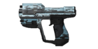 Operator Magnum Weapon Skin Unlock