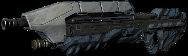 File:H4 MA5DSkin Predator.png