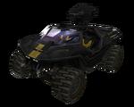 HCE Render M12A1RocketWarthog