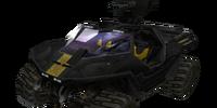 M12A1 Light Anti-Armor Vehicle