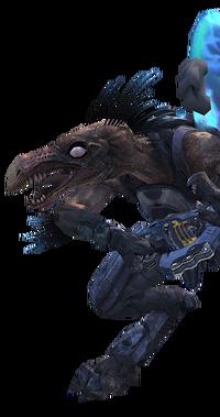 HaloReach - Jackal.png