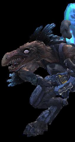 Αρχείο:HaloReach - Jackal.png