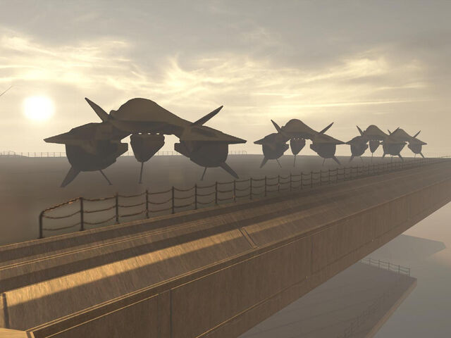 File:Longshore F-99s.jpg