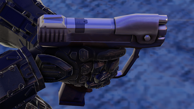 File:M6D Halo 5 Wield3.png